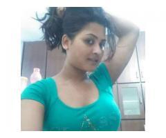 male escorts navi mumbai call boy jobs gigolo jobs play boy 09509640755