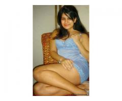 male escorts mumbai call boy jobs gigolo jobs play boy 09509640755